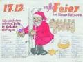 Weihnachtsmannn