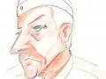 Zeichnung_003b