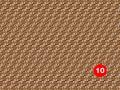 Blatt10Test