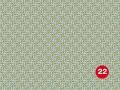 Blatt22web
