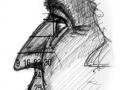 skizze136a