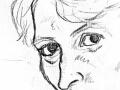 zeichnung-81