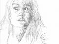 zeichnung-neu-019-1